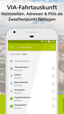 screen_app_17_android_de.png