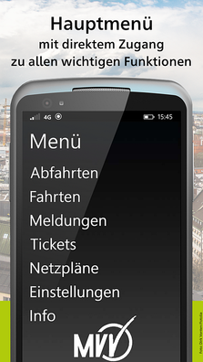 screen_app_27_wp_de.png