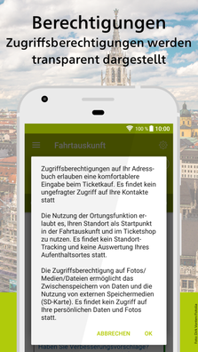 screen_app_19_android_de.png