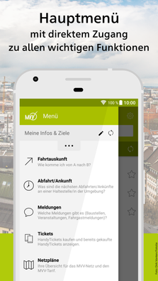 screen_app_1_android_de.png