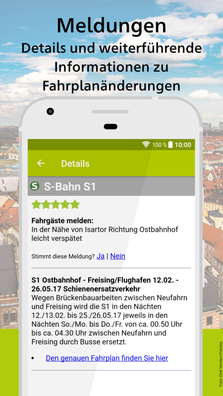 screen_app_13_android_de.png