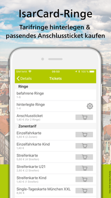 screen_app_25_ios_de.png