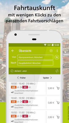 screen_app_2_android_de.png