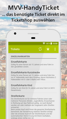 screen_app_8_android_de.png