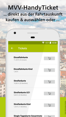 screen_app_7_android_de.png