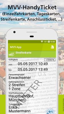 screen_app_6_android_de.png